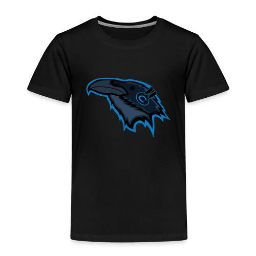 YTDiscreetpray - Premium-T-shirt barn