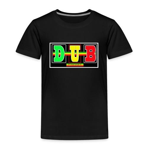 T Shirts Logo 3 jpg - Kids' Premium T-Shirt
