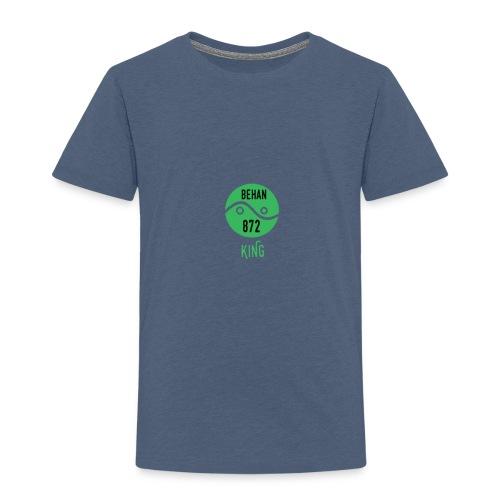 1511989094746 - Kids' Premium T-Shirt
