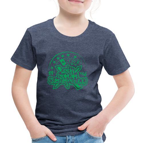 JSK - T-shirt Premium Enfant