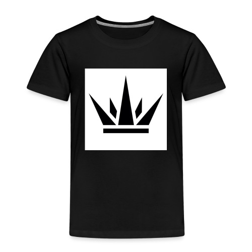 AG Clothes Design 2017 - Kids' Premium T-Shirt