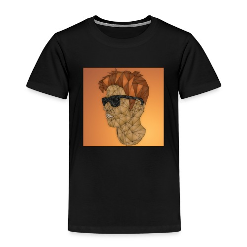 LATINO - Kinder Premium T-Shirt