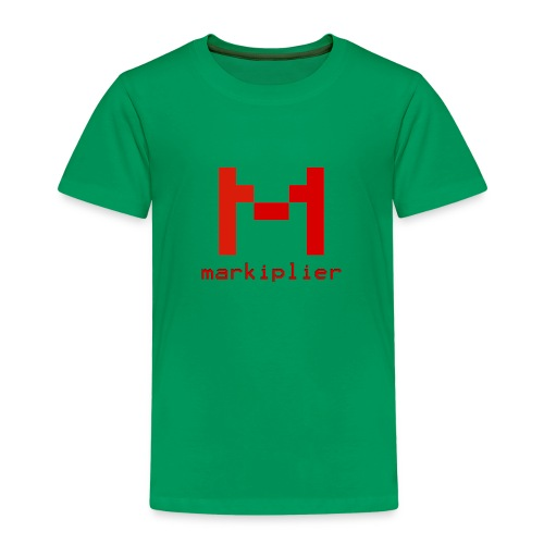 2542932 12123977 transparent name orig - Kids' Premium T-Shirt