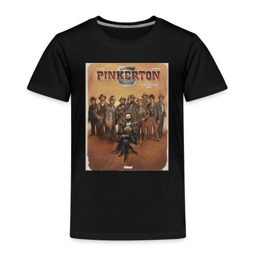 IMG 1165 - Camiseta premium niño