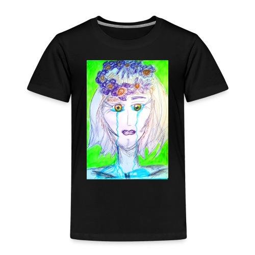 20140815 193555 jpg - Kinder Premium T-Shirt