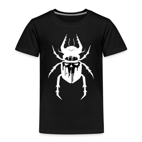 SKRB 2 - T-shirt Premium Enfant