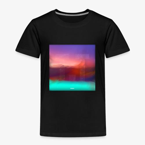 T.T #05 - Kinder Premium T-Shirt