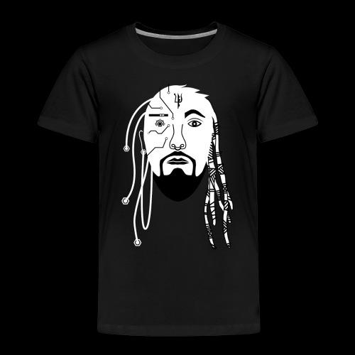 Nëru - T-shirt Premium Enfant