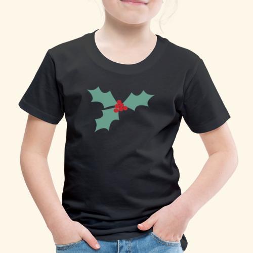 Common holy - T-shirt Premium Enfant