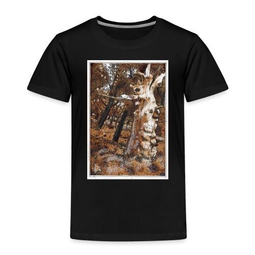 ryhope#82 - Kids' Premium T-Shirt