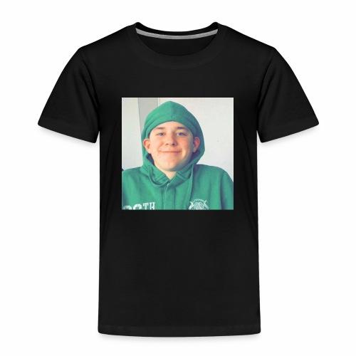 Martjz - Kinderen Premium T-shirt