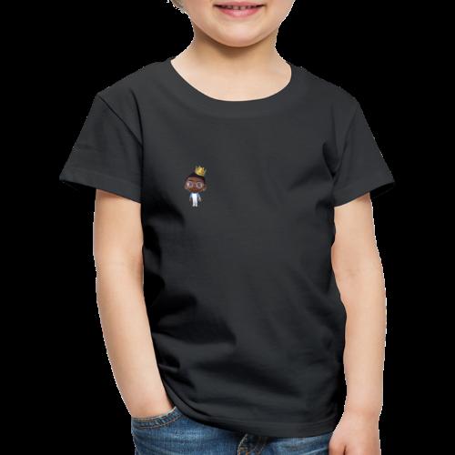 littleprince - Kinder Premium T-Shirt