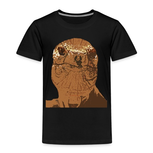 Mistviech - Kinder Premium T-Shirt
