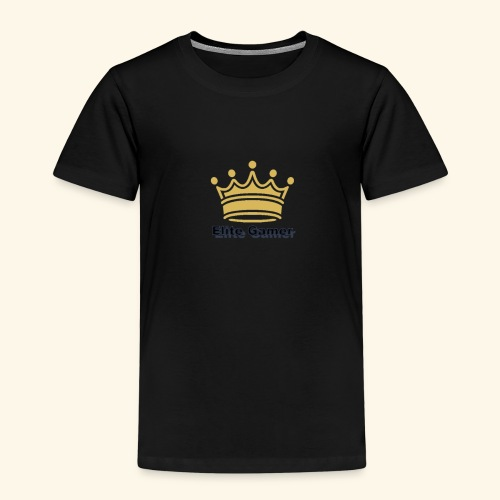 youtube 2 - Kids' Premium T-Shirt