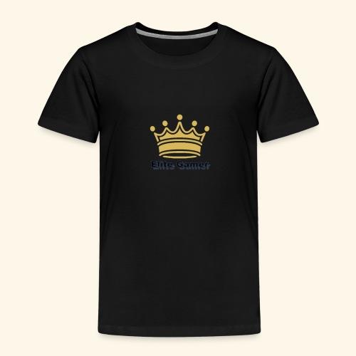 youtube 2 - Kids' Premium T-Shirt