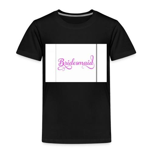 970428 - Kids' Premium T-Shirt