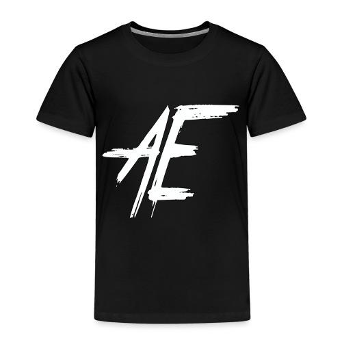 AsenovEren - Kinderen Premium T-shirt