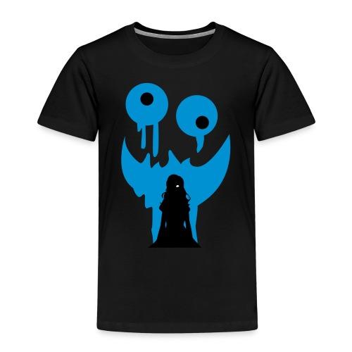 Camiseta Mary - Kids' Premium T-Shirt