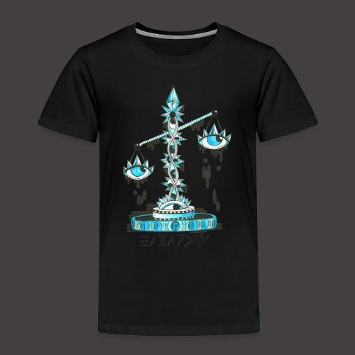 Balance original - T-shirt Premium Enfant