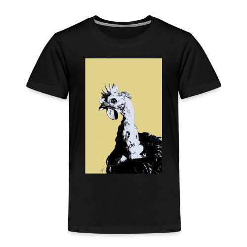 Sexy-Chick - T-shirt Premium Enfant