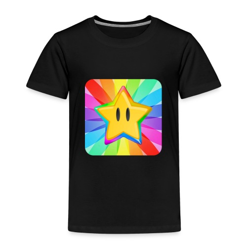 T-shirt dreamtendo.com - T-shirt Premium Enfant