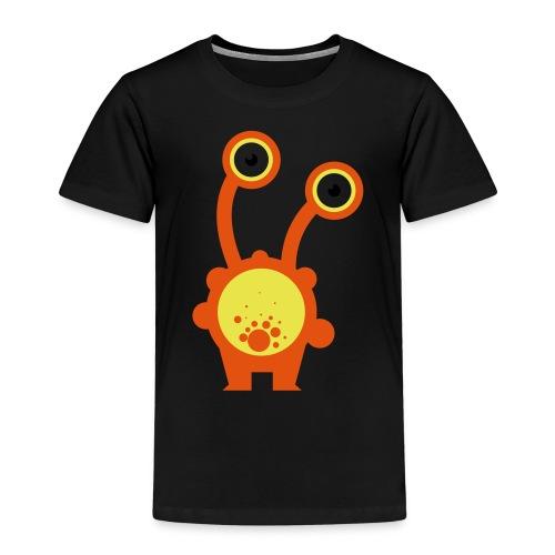 Eyes UP - T-shirt Premium Enfant