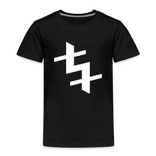 Tee-shirt homme-basic - T-shirt Premium Enfant