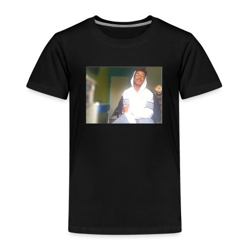 Vêtements pour Fans - T-shirt Premium Enfant