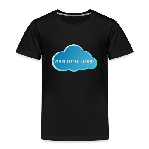 Your Little Cloud - Kids' Premium T-Shirt