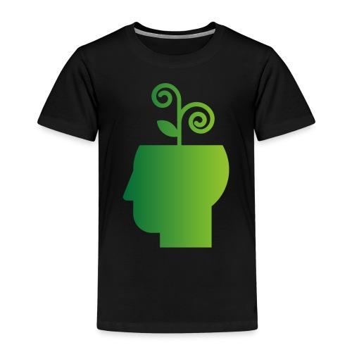 SGA-Logo - Kinder Premium T-Shirt