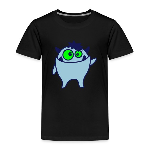 Karle - Kinder Premium T-Shirt