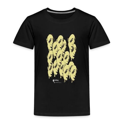 16 facre - T-shirt Premium Enfant