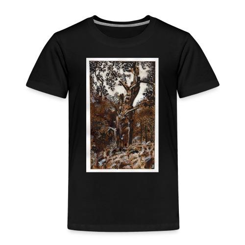 ryhope#27 - Kids' Premium T-Shirt