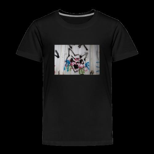 26178051 10215296812237264 806116543 o - T-shirt Premium Enfant