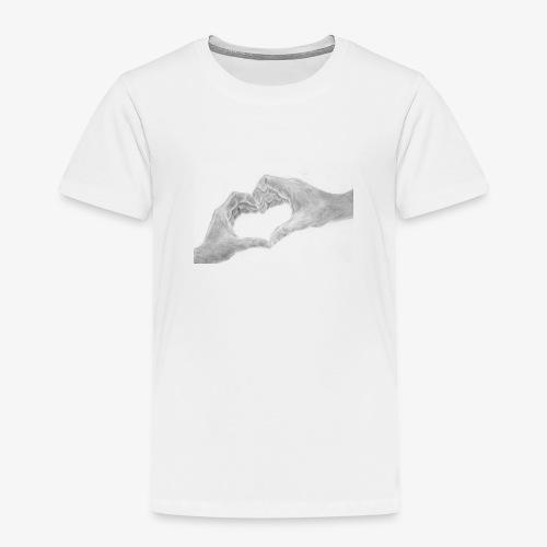 body bébé - T-shirt Premium Enfant