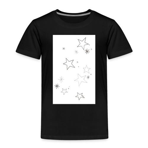 Image 44 jpg - T-shirt Premium Enfant