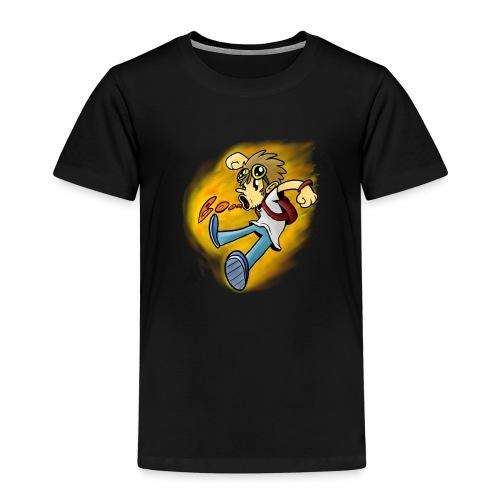 BOOM T-Shirt - Kids' Premium T-Shirt