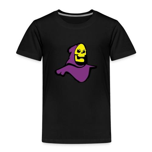Skeletor - Kids' Premium T-Shirt