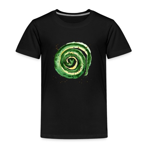 heilung - Kinder Premium T-Shirt