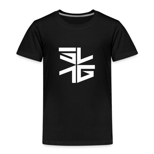 SLGL #3 - Kinder Premium T-Shirt