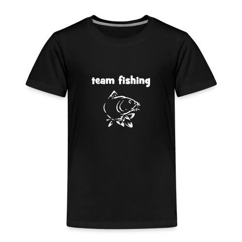 nouveau - T-shirt Premium Enfant