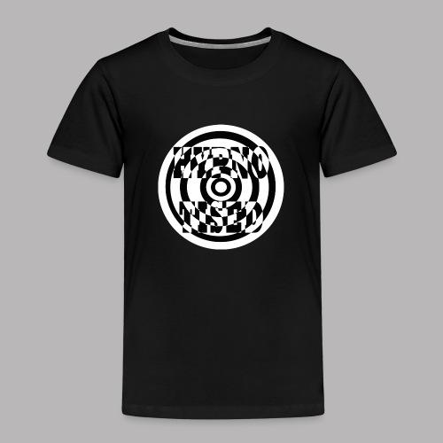 HYPNO-TISED - Kids' Premium T-Shirt