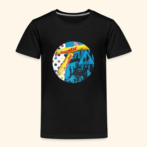 Carambar - T-shirt Premium Enfant