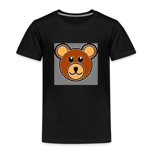 ourson bébé - T-shirt Premium Enfant