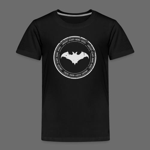 Elysium Kids-Line - Kinder Premium T-Shirt