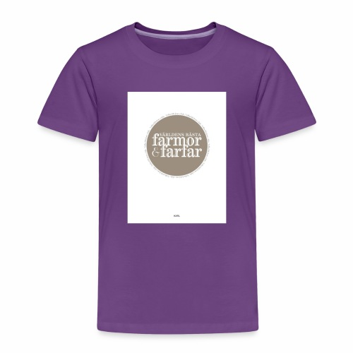 7597DD73 DF61 436F 9725 D1F86B5C2813 - Premium-T-shirt barn