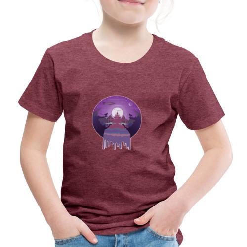 ANkOR - T-shirt Premium Enfant