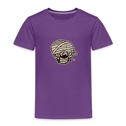 Mummy Sheep - Kids' Premium T-Shirt