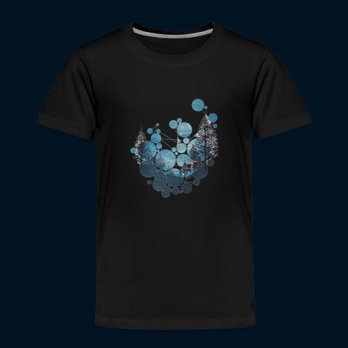 Camicia Flofames - Maglietta Premium per bambini