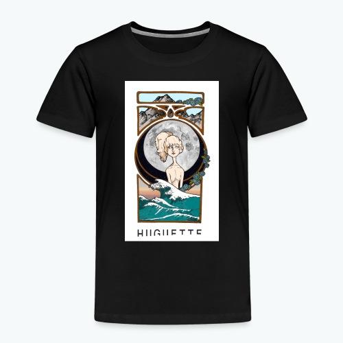 DREAM - T-shirt Premium Enfant
